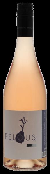 goede rosé uit frankrijk